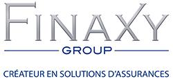 Finaxy Group – Créateur en solutions d'assurances