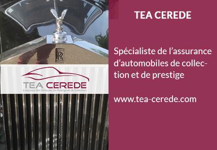 assurance-tea-cerede-finaxy-particuliers-2