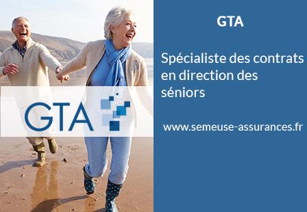 gta-finaxy-particuliers-3