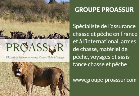 proassur-finaxy-particuliers-2