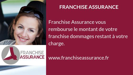 Franchise Assurance